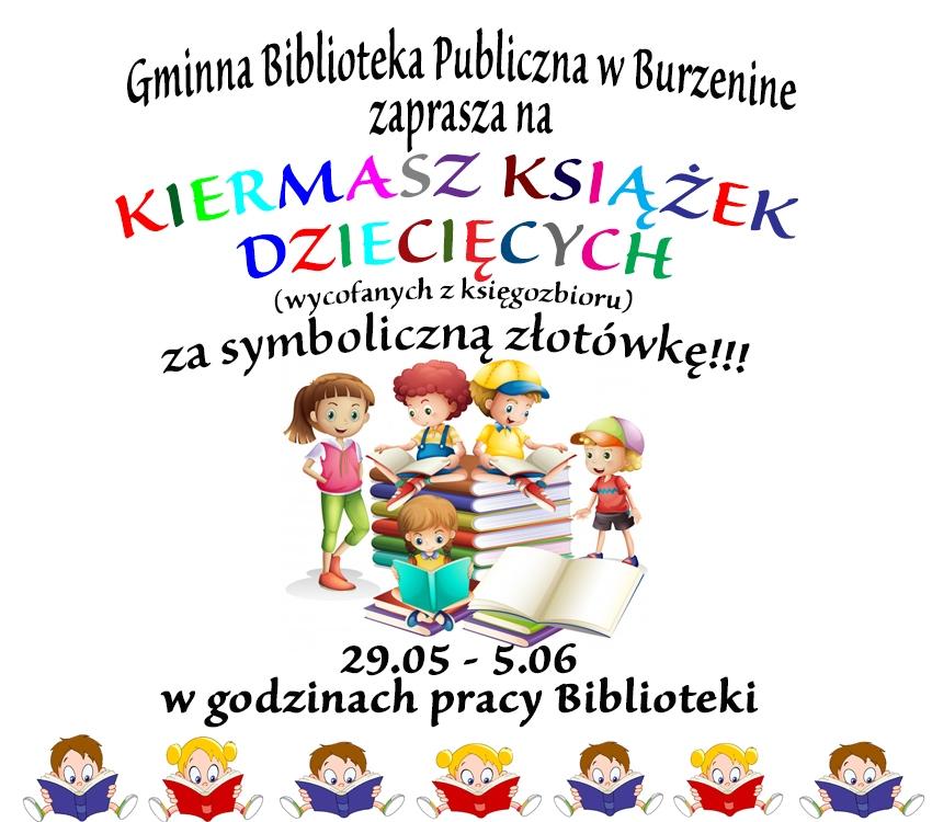kiermasz3