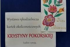 krystyna_pokorska_4_20210713_1696189950