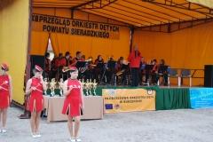orkiestra_10_20140211_1515828093
