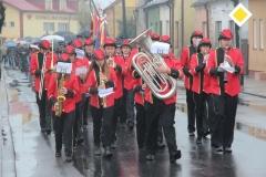 orkiestra_12_20140211_1199112234