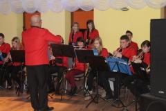 orkiestra_14_20140211_1312387271