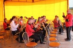 orkiestra_16_20140211_1524268916