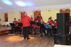 orkiestra_17_20140211_1590165028
