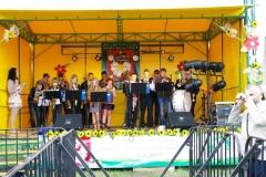 orkiestra_18_20140211_1759336076