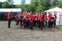 orkiestra_20_20140211_1717078291