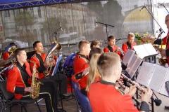 orkiestra_3_20140211_1615147026