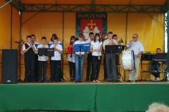 orkiestra_7_20140211_1676073922