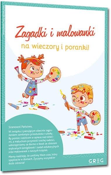 Przeglad-Amatorskich-Orkiestr-Detych-w-gminie-Burzenin
