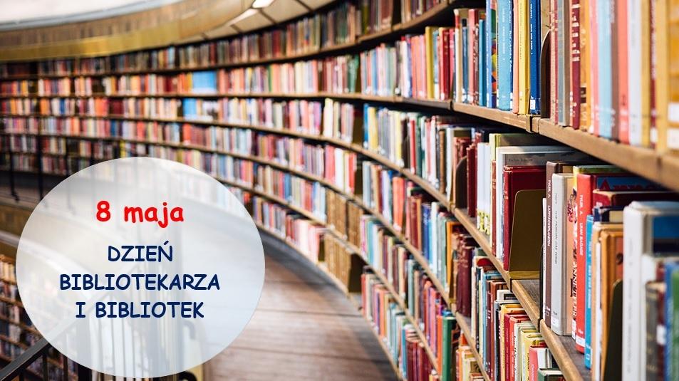 dzien_bibliotekarza