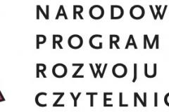 Logo_program_rozwoju_czytelnicta