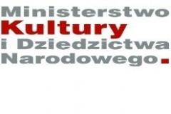 projekty_unijne_10_20140207_1545705838