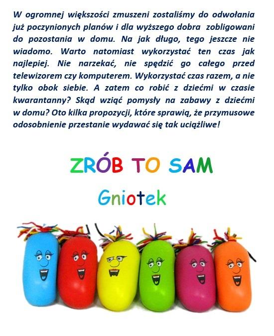 gniotek_1_20200330_1422879818