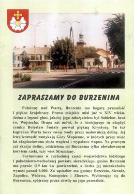 wydawnictwa gminne 12