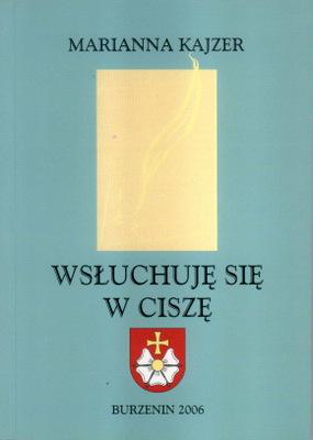 wydawnictwa gminne 2