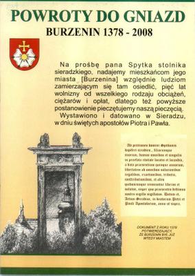 wydawnictwa gminne 4